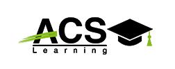 ACS Learning