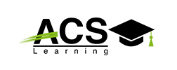 ACS Learning